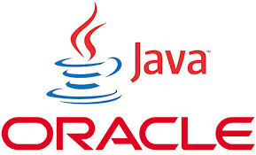 Descargar rutina Java