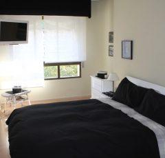 Ref. 198 Una amplia vivienda de 120 m2 en el centro de Campello