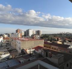 Ref. 84 Piso 3 dormitorios en casco urbano alto de Campello