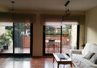 Ref. 52 Bungalow 4 dormitorios en San Juan junto a Hospital Universitario