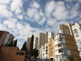 Ref. 26 Piso 3 dormitorios en Complejo Vistahermosa de Alicante