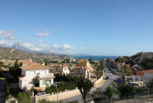 Ref. 56 Bungalow en Cala D'Or