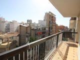 Ref. 68 Alicante centro. Piso a 300 metros de El Corte Inglés.