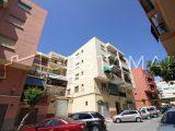 Ref. 63 El Campello. A 200 metros de la playa. Vivienda 3 dormitorios.