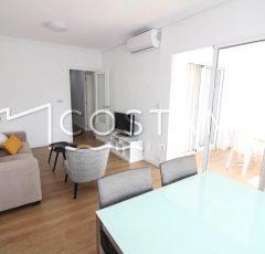 Ref. 20006 Playa Muchavista. Villamarco. Vivienda 3 dormitorios. Alquiler anual.