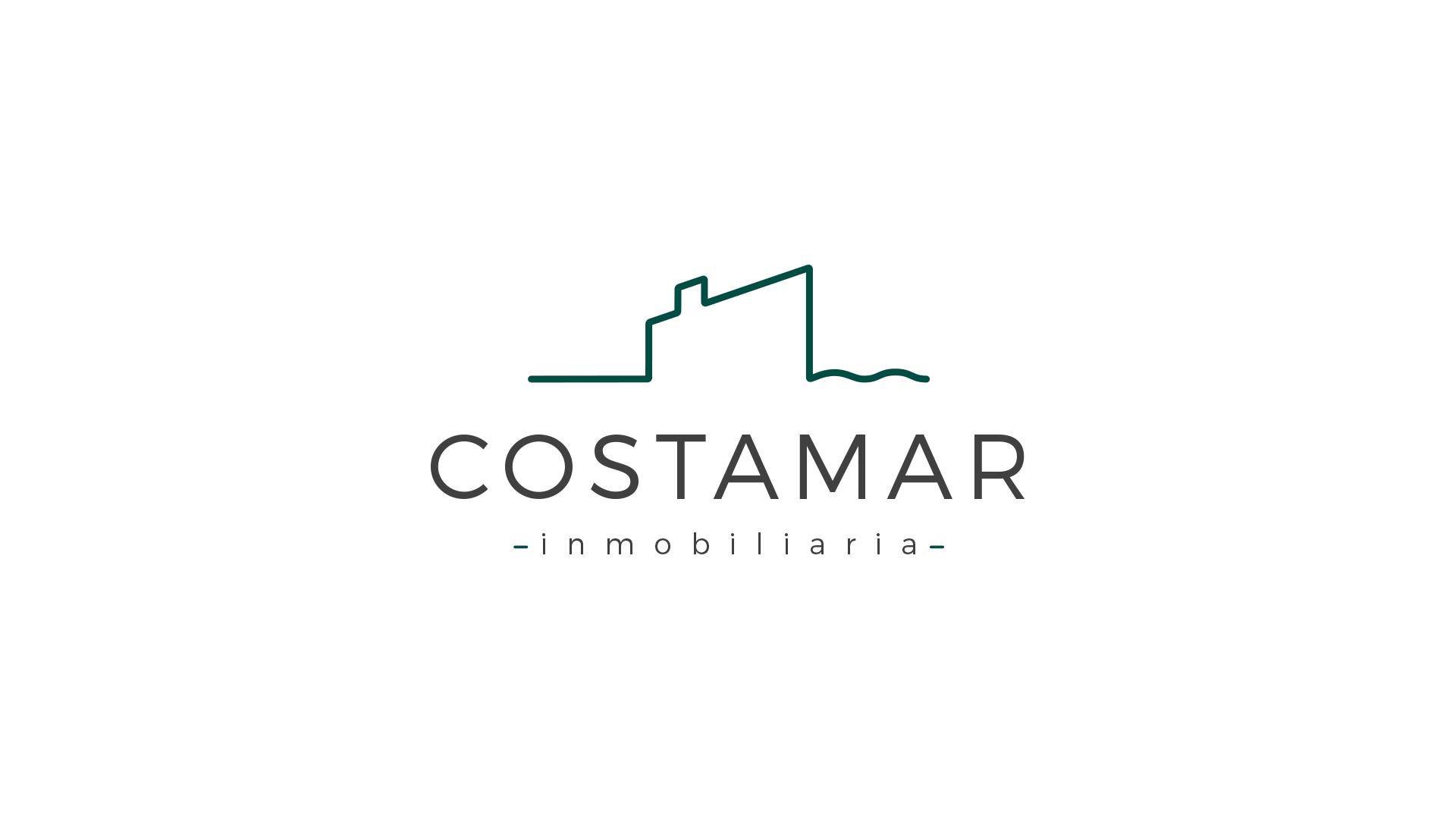 Costamar Inmo · Inmobiliaria Campello ·  Pisos Campello · Alquiler Campello · Real Estate Campello ·  Immobilier Campello ·  Immobilien Campello