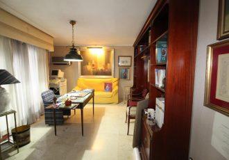 Ref. 32 Alicante. Gadea. Corte Inglés. Vivienda 3 dormitorios.